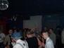 2005.11.19 cdq the skatalites