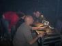 2006.07.01 creamfields