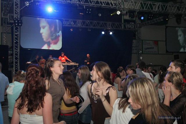 freedom-music-event-2007.jpg