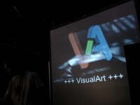 visualart_at_deck_and_komputer.jpg