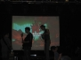 2007.10.26 zakopower koncert palladium