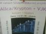 2008.03.14 koncert allca krypton