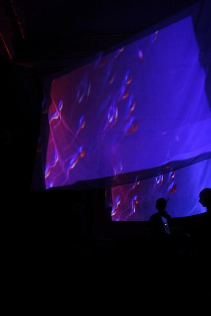 koncert_8.jpg