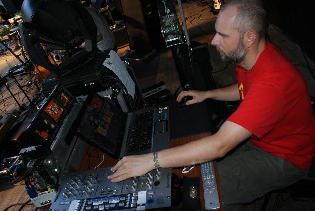 reggae_nad_warta_2008_sobota.jpg