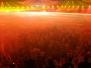 2008.08 rtx arena poznań