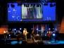 2008_2009 koncerty zakopowe