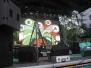 2010.07.23 festiwal RNW