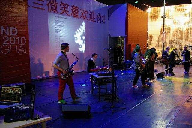koncert_0.jpg