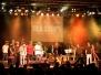 2012.06.19 koncert dla stopy stodoła