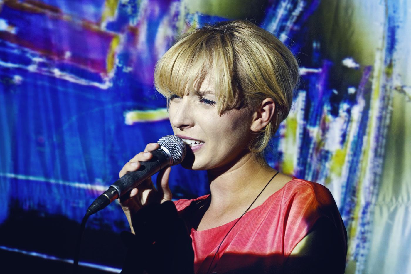 mela-koncert-zielona-g_02.jpg