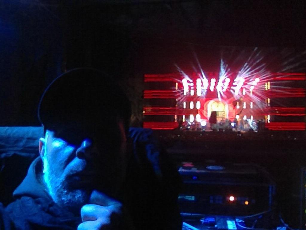 ostr-10-selfie.JPG