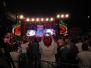 2015.07.03 polotv hit festival szczecinek